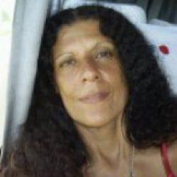020 cristina rafanelli