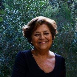 Graciela Cros